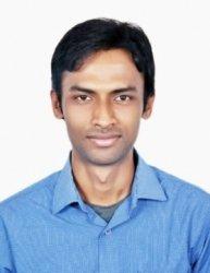 Manjunath's profile picture