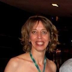 Marianna's profile picture