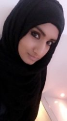 Maryam's profile picture