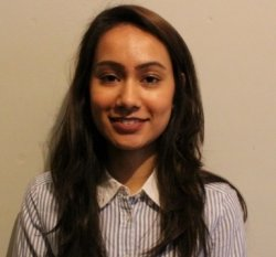Tamanna's profile picture