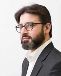 Ghulam's profile picture