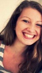 Emeline's profile picture