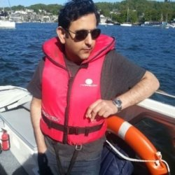 Muhammad Awais's profile picture