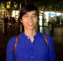 Khac Minh's profile picture