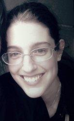 Judit's profile picture