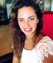 Denisa's profile picture