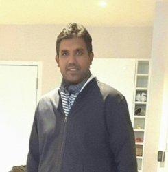 Hemananda's profile picture