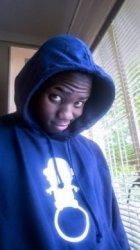 Nare Marcus's profile picture