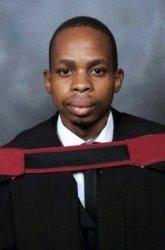 Tshepo's profile picture