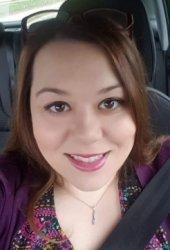 Roxanne's profile picture