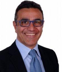 Sandro's profile picture