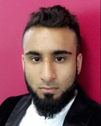 Muhammad Shuheb's profile picture