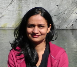 Dr Aarti's profile picture
