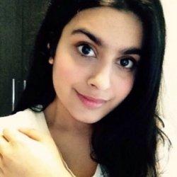 Rhea's profile picture