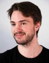 Ian's profile picture