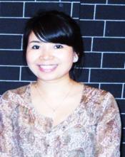 Bingyin's profile picture