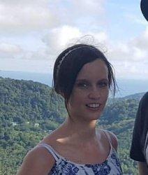 Jessica's profile picture