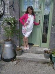 Geraldine's profile picture