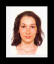 Emilie's profile picture