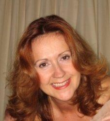 Judith's profile picture