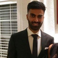 Shiv's profile picture