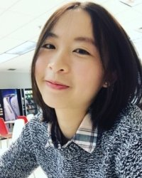 Wenjing's profile picture