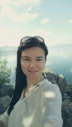 Chen jie's profile picture