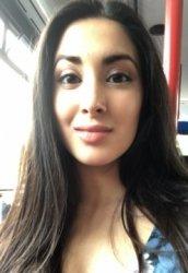 Nikita's profile picture