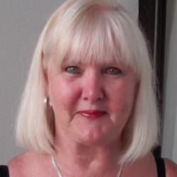 Judith Coreen's profile picture