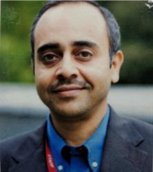Saurabh's profile picture
