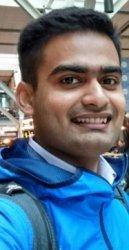 Hamza's profile picture