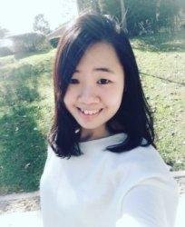 Sze Xuen