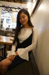 Jiajun's profile picture