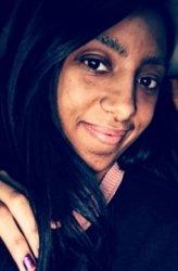 Zhane's profile picture