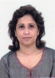 Mridula's profile picture