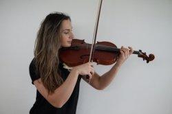 Konstancija's profile picture