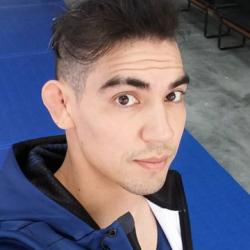 Kiyoshi's profile picture