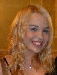 Gina's profile picture