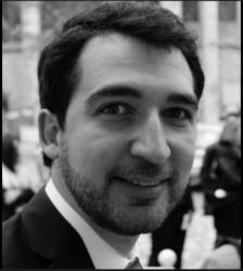Sylvain's profile picture