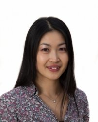 Mineko's profile picture
