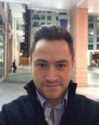 Jean-Baptiste's profile picture
