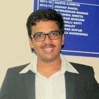 Omkar's profile picture