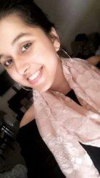 Simranjeet's profile picture