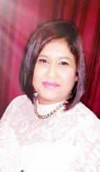 Yegashni's profile picture
