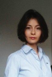 Cerasela's profile picture