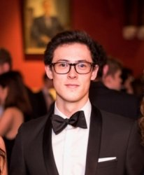 Declan's profile picture