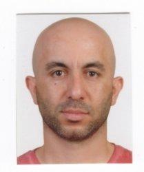 Yilmaz's profile picture