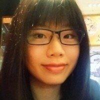 Shun Wai Evana's profile picture