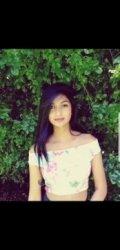 Simone's profile picture