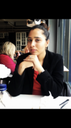 Sheena Cheryl's profile picture